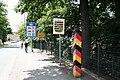 Görlitz - Am Stadtpark 01 ies.jpg