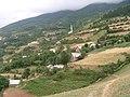 Gümüşhanenin - kürtün ilçesinin - araköy köyü 2011 - panoramio.jpg