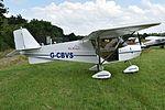 G-CBVS (29255436425).jpg
