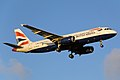 G-EUUK British Airways (4195630442).jpg