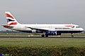 G-EUYC British Airways (3809025752).jpg