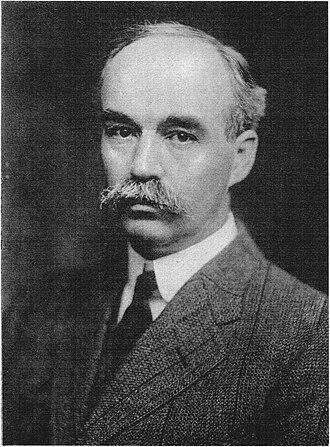 George Francis Atkinson - Image: G. F. Atkinson