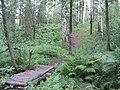 G. Miass, Chelyabinskaya oblast', Russia - panoramio (44).jpg