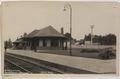 G. T. R. Station, Gravenhurst, Ontario (HS85-10-37847-1) original.tif