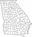 GAMap-doton-Auburn.PNG