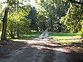 GA Savannah Lebanon Plantation road01.jpg