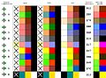 GBC keypad palettes.JPG
