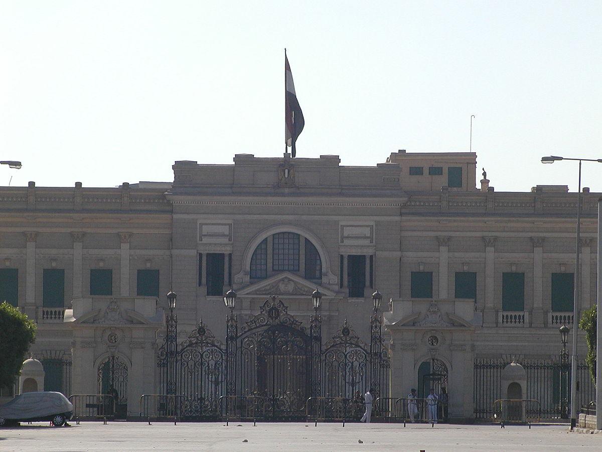 7866977d90e92 قصر عابدين - ويكيبيديا، الموسوعة الحرة