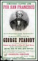 GEORGE PEABODY Clipper ship sailing card portrait.jpg