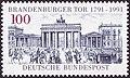 GER 1991 Berlin MiNr1492 mt B002a.jpg