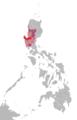 GMA Dagupan coverage area.png