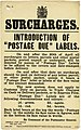 GPO Notice 1914 postage due stamps intro.jpg