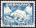 GRL 1946 MiNr0027 pm B002a.jpg