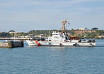 GTMO Provides Support to USCGC Sitkinak DVIDS345285.jpg