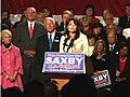 Ga Gov Sonny Perdue, Saxby Chambliss and Sarah Palin (3078906367).jpg