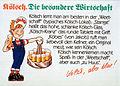 Gaffel Koelsch Nostalgie Karikatur.jpg