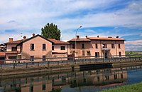 Gaggiano - SS494 Cascina Rosa - panoramio.jpg