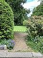 Gainsborough Gardens, June 2021 06.jpg