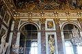 Galería de los espejos. Versalles. 01.JPG