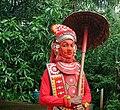Galinjan-theyyam.jpg