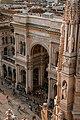 Gall. Vittorio Emanuele II.jpg