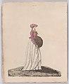 Gallery of Fashion, vol. VIII (April 1, 1801 - March 1 1802) Met DP889199.jpg