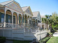 Galveston victorian homes small.jpg