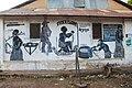 Gambia heeft een groot verleden van de slavernij.jpg