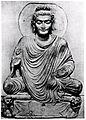 Gandhara Buddha Berlin Museum.jpg