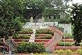 Gandhi Hill (1).jpg