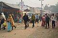 Gangasagar Fair Transit Camp - Kolkata 2013-01-12 2749.JPG