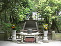 Ganjin Tomb DSCN9387 20100424.JPG