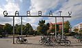 Garbáty-Platz Berlin-Pankow.jpg