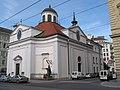 Gardekirche.jpg