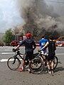 Garden Ring fire May 11, 2009 15.jpg