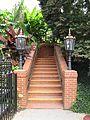 Garden Stairway.jpg