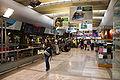 Gare-Montparnasse CRW 1564.jpg