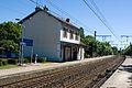Gare-de Chartrettes IMG 8200.jpg