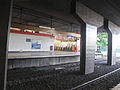 Gare RER A de Val-de-Fontenay - 2012-06-29 - IMG 3013.jpg