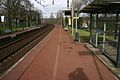 Gare Saint-Fargeau IMG 1396.JPG