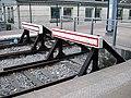 Gare d Aulnay-sous-Bois 06.jpg