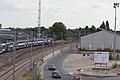 Gare de Créteil-Pompadour - 2012-08-31 - IMG 6599.jpg