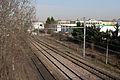 Gare de Grigny-Val-de-Seine - 5IMG 0131.jpg