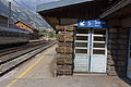 Gare de Modane - IMG 1082.jpg