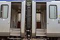 Gare de Modane - Z9512-e - IMG 1059.jpg