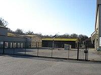 Gare de Montierchaume (36) - Coopérative agricole.jpg
