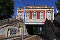 Gare du Bas-Meudon - 20130821 170625.jpg