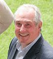 Gareth Edwards 2007 (cropped).jpg