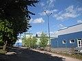 Garliava, Lithuania - panoramio - VietovesLt (35).jpg