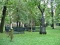 Garnisonfriedhof-alt-05.jpg